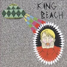 Wavves - King Of The Beach - Wavves CD C2VG The Cheap Fast Free Post