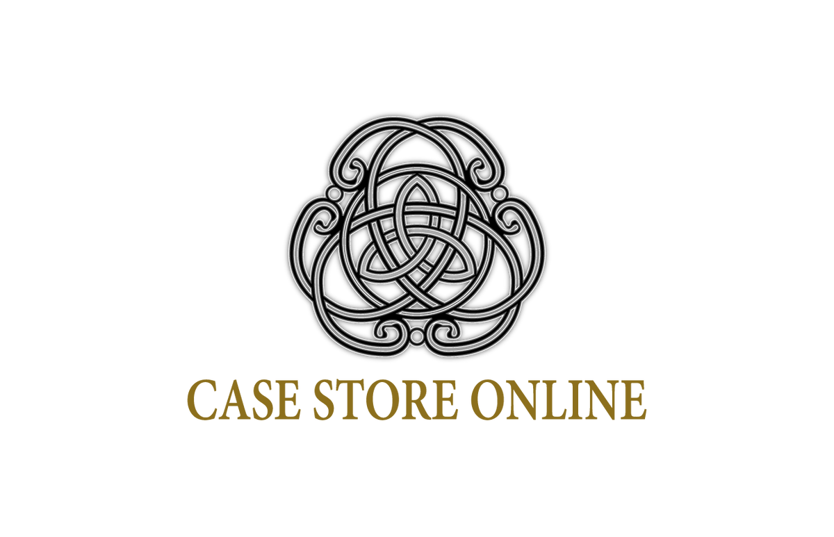 Case Store Online