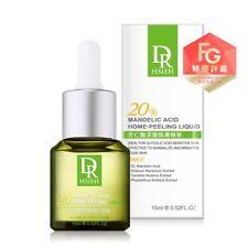 DR. HSIEH Mandelic Acid Home-peeling Liquid Serum 20% 15ml Anti-Acne Large Pore