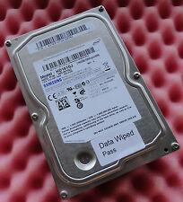 "160GB Samsung HD161GJ HD161GJ Spinpoint 7200K 8M 3.5"" SATA Hard Disk Drive"