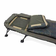 SK-Tek 5 Saison Sac De Couchage Pêche à La Carpe Sonik SK-Tek levelbed Bedchair