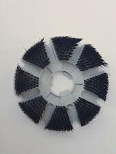 Motor Scrubber Brush Disc Ms 1038