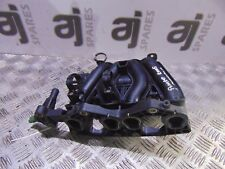 FIAT PUNTO 1.2 PETROL 2005 INTAKE MANIFOLD