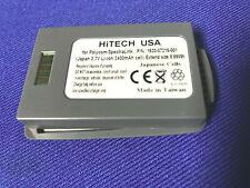 Hitech Polycom/SpectraLink 8400/8440...#1520-37215-001,RS658 (Japan Li-ion2.4Ah)