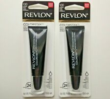 2 Revlon Color Stay Eye Shadow Primer