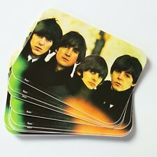 Wholesale Vinyl Stickers Official The Beatles Rock Band For Sale Album