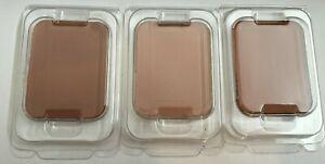 Lancome Photogenic Lumessence Compact Makeup Cream Foundation You Pick The Shade