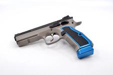 Pistol Grips MaXXXGrip Technology - CZ Shadow 2, SP01
