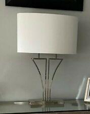 Heathfield Yves lampshade
