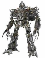 Transformers Masterpiece Movie Series MPM8 Megatron