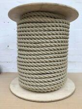 24mm Classic Tex Decking Rope