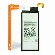 Battery for Samsung Galaxy S7 edge G935