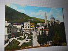 Cartolina Lizzano in Belvedere Panorama (ps1424)