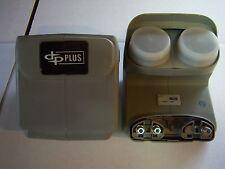 DishPro Plus 500 LNB-LNBF DishNetwork Bell-Vue Express