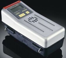 Industrial Scientific ATX620 Gas Monitor for LEL, O2 and CO