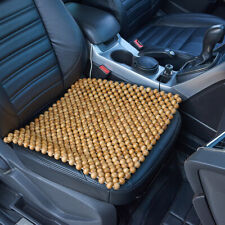 di perline di legno in PVC Ergoseat 903005/coprisedili auto