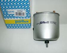 CITROËN C3 - PICASSO - C4 - C5 - DS3 DS4 DS5 BERLINGO 1600 HDi FILTRE GASOIL
