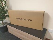 Bang & Olufsen B&O BeoVision Horizon 40 / 48 Floor Stand - Brand New - RRP £460!