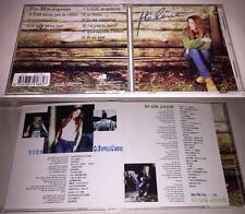 Helene Rolles Hélène Rollès 1997 Ca Fait Si Longtemps Taiwan CD Album Promo Book
