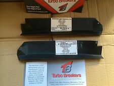 Escort Mk2 Flitch Panel 1x PAIR 1975-1980 MEXICO RS We ship worldwide