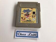 Speedy Gonzales - Nintendo Game Boy - PAL FAH