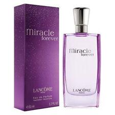 Miracle Forever Lancome Eau De Parfum 30 50 Ml Profumo Donna Idea Regalo 516