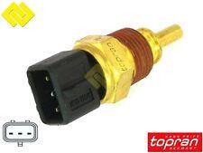 TOPRAN 820307 COOLANT TEMPERATURE SENSOR ECT ,39220-38030 ,39230-26700 ,...