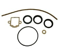 NEW Genuine Dellorto SHA 14:12P & SHA 15:15C Carb Carburetor Gasket Repair Kit