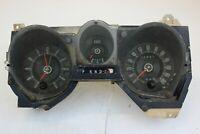 1972-76 Ford Thunderbird Instrument Gauge Cluster Speedometer Original OEM