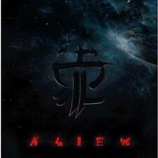 Strapping Young Lad - Alien (NEW 2 VINYL LP)