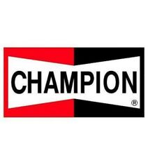 Champion Air Filter 100643P U643 Opel Vauxhall Corsa