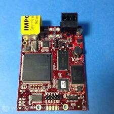 COMTROL 5302645 ETHERNET/IP DEVICEMASTER PCB FNOB