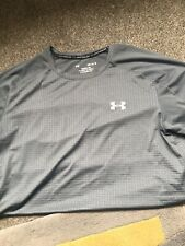 UNDERARMOUR T Shirt Size Large NEW
