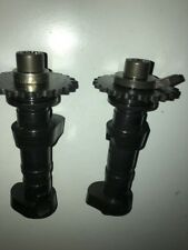 2 Arbres A Cames Bmw R1200 R900,  11317726741 /  11317726740