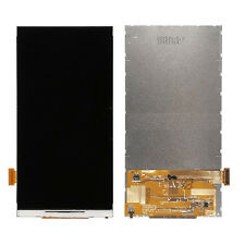 Replacement LCD Display Screen For Samsung Galaxy Grand Prime SM-G531F SM-G531H