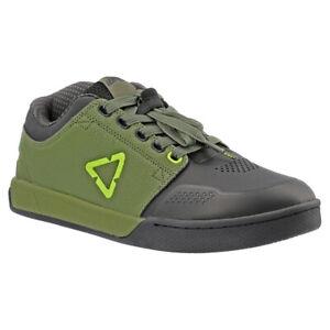 Leatt Men's 3.0 Flat Bike Shoe |  | 30213002