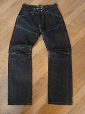 Da Uomo G-Star Jeans-Taglia 32/32 ottime condizioni!