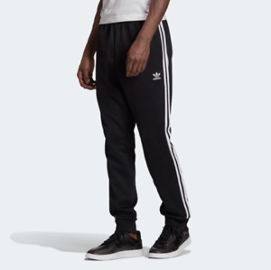 adidas Men's Originals Adicolor Classics Primeblue SST Track Pants