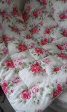 cath kidston big rose feather eiderdown beautiful, hard to find .