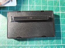 LVD/SE  Terminator  for SCSI HD68  Ultra320