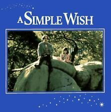 A Simple Wish Dussling, Jennifer Paperback