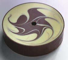 patiswiss CHOC CHOCO ROLLES ROULETTE GIROLLE SCHOKOLADE CHOCOLATE CHOCOLAT TETE