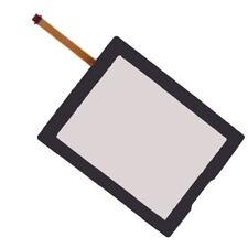 Touch Screen for Motorola Symbol MC9090-G MC9000-K MC9090-S MC9090-Z Scanner