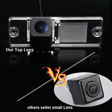 HD Lens Car Camera Reverse Paking Sony CCD for Mitsubishi Pajero V3 V6 V8 Zinger