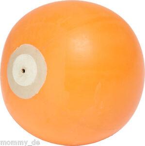 Ballblase Größe 1 bis 5 mit +/ ohne Schlauchansatz - Latex zur Druckprüfung NEU