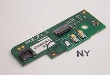 Antenna Signal Board Sprint Slate 10 AQT100 Tablet Original Part #839