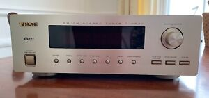 TEAC Reference 500 T H500 Tuner