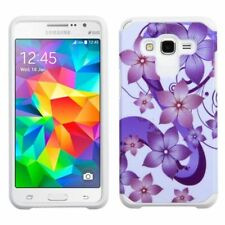 Cover e custodie viola per Samsung Galaxy Grand