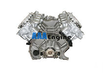 Ford 6.2L BOSS F-Series Remanufactured Engine 2010-2017