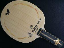 Butterfly - Zhang Jike Super ZLC  ST  OFF   92,7 g  Topexemplar
